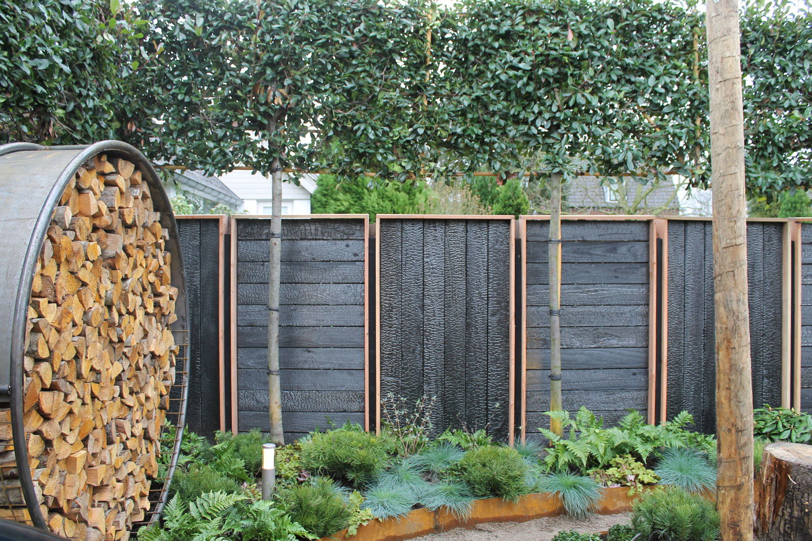 Eigenhuis En Tuin : Thetube schittert bij eigen huis tuin faber haarden